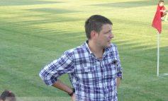 Lăsați-l pe Marius Humelnicu să bată mingea la minister și în Guvernul Cioloș!