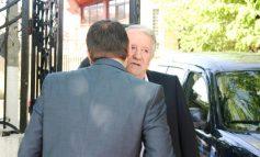 Pensia specială de fost primar a lui Durbacă, la votul senatorului Durbacă
