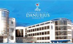 """Reuniune de lucru cu tema """"acces la resurse de finanţare europeană pentru relansare industrială"""", la Danubius (P)"""