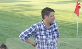 Ce iepurași pregătește PSD-ul pentru cursa la Primăria Galați