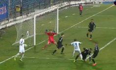 Echipa de fotbal Oțelul Galați ar trebui să moară demn, în picioare