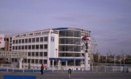 Un workshop despre știință și cercetare a avut loc la Universitatea Danubius (P)