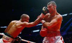 Lucian Bute ori se întoarce acasă, ori acceptă să devină sac de box pentru alții