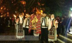 Manifestările religioase de la catedrală au bătut la scor spectacolele de la small