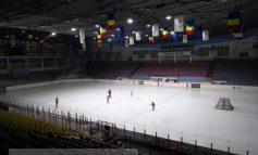 Goana după voturi: Marius Stan face mare revelion la patinoar, din banii primăriei