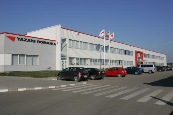 O slovacă a bătut o româncă și muncitorii au intrat în grevă
