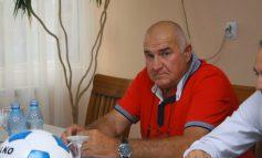 Tupeul primarului Stan nu are limite: Ilie Hagioglu, premiat pentru merite deosebite!