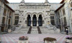 """Universitatea """"Dunărea de Jos"""" a implementat proiectul: """"Corelarea învățării pe tot parcursul vieții cu piața muncii"""""""