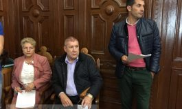 Marius Stan a descoperit că nici Sterian Popa nu-i bun de director la ADP