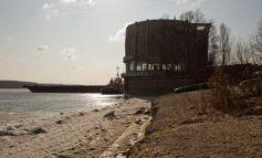 Info economic: orașul Galați nu va mai atîrna de țeava combinatului siderurgic