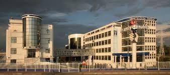 Universitatea Danubius își alege rectorul