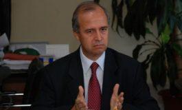 Primarul orașului Brăila Aurel Simionescu a fost reținut pentru 24 de ore