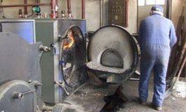 """Autoritățile gălățene au reluat operațiunea """"Cazanul"""""""