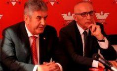 Protocolul PSD - UNPR pentru alegerile locale nu îl salvează pe primarul Stan