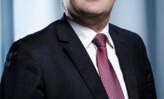 Andy Puşcă, rectorul reales al Universităţii Danubius