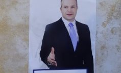 La trei ani de mandat, din promisiunile lui Pucheanu ne-am ales cu multe zero-uri