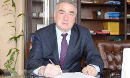 Rectorul Iulian Bîrsan a fost confirmat de minister. Au fost numiți și cei trei prorectori