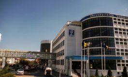La Universitatea Danubius din Galați va avea loc Festivalul filmului chinez în primăvara românească