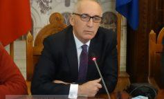 Primarul Stan anunță că îl va distruge pe viceprimarul Florin Popa (video)