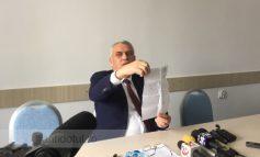 """Mărturisirile demisionarului Saghian despre șeful PSD: """"Dan Nica care este un președinte fugar, mincinos și lipsit de caracter"""" (video)"""