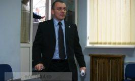 """Fostul deputat Boldea luptă în instanță să-și """"repereze"""" onorariul de la Baroul Galați"""