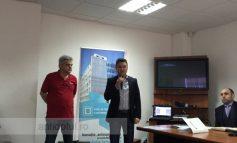 Pentru că nu are soluții, la propunerea Electrocentrale, Primăria Galați a mai înființat o comisie