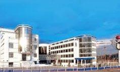 Conferința achiziții publice-fonduri europene, la Danubius