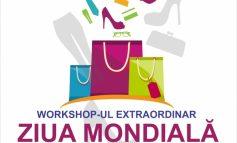 Workshop extraordinar la Danubius cu tema: Siguranța comerțului electronic