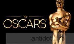 Scenariul de Oscars cu care Marius Stan speră să cîștige alegerile din vară