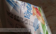 Dacă laptele era bun, de la ce au făcut toxiinfecție alimentară cei 40 de copii?