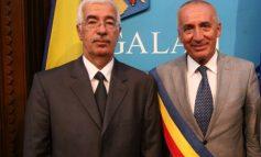 Marius Stan: Florin Popa va fi candidatul PSD la Primăria Galați