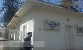 În loc de ABC, au parte de TBC: la Școala nr. 42 au fost declarate focare de tuberculoză și de varicelă