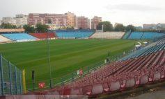 Deabia după ce a intrat în faliment, Oțelul Galați ar putea avea un stadion!