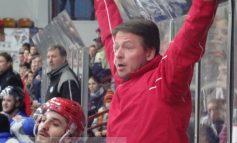 Bobrovnikov, cel mai ciudat antrenor pe care l-a avut Dunărea Galați