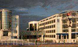 Profesorii din Republica Moldova, o nouă experienţă de predare la Facultatea de Drept a Universităţii Danubius