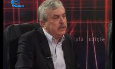 Dan Nica l-a distrus în direct pe candidatul PSD Ionuț Pucheanu (video)
