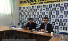 De ce a cedat ispitei politicului profesorul Ion Cordoneanu și a luat loc pe listele lui Ciumacenco