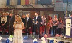 Candidatura lui Cristache la Primăria Galați a cam intrat la apă după vizita marinarului Băsescu