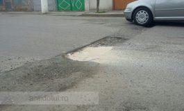 Groapa de pe Năruja se implică în alegerile locale