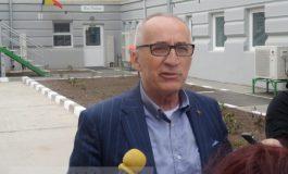 Lista primarului Stan pentru Consiliul Local: traseiști, fripturiști și foști fotbaliști