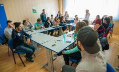 Dialog intercultural în băncile Universității Danubius