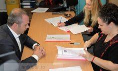 Chestii ciudate pe lista de consilieri locali a PSD-ului