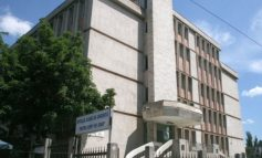 Hoția dezinfectanților: la Spitalul de Pediatrie din Galați au fost amînate operațiile