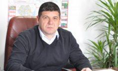 Costel Fotea, propunerea dezamăgitoare a PSD Galați pentru șefia județului