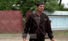 Cel mai mare datornic la stat din județul Galați este un cioban. Are de plătit 9,1 milioane de lei