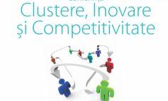 """Conferința  """"Clustere, Inovare și Competitivitate"""", la Danubius"""