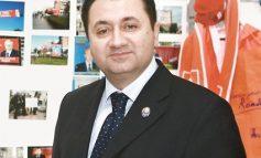 O pierdere grea pentru politica gălățeană: Florin Pîslaru ar putea primi interzis la toate funcțiile publice