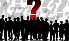 Ultimele sondaje lasă pe-afară unele grupări parlamentare