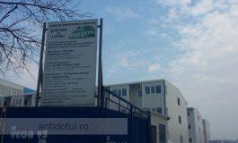 În plină campanie electorală, Marius Stan va inaugura un cartier în beznă