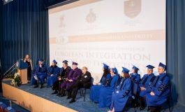 Reţeta succesului academic: Universităţile trebuie să exerseze neobosit performanţa